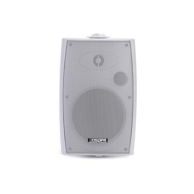 DSP6062W 20W-40W ABS Wall Mount ลำโพง