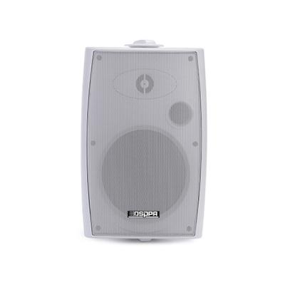 DSP6063W 30W-60W ABS Wall Mount ลำโพง